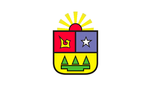 Mexico stateflags Quintana Roo.png