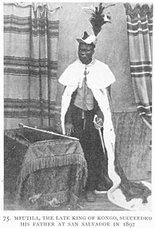 http://upload.wikimedia.org/wikipedia/commons/thumb/e/ed/Mfutila,_the_late_King_of_Kongo.jpg/220px-Mfutila,_the_late_King_of_Kongo.jpg