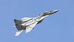 MiG-29 2547.JPG