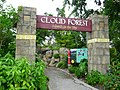 Miami Metrozoo Cloud forest exhibit.jpg