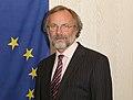 Michael Reiterer.JPG