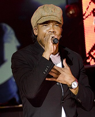 Michael Tait - Michael Tait in March 2009