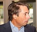Michel Destot IMG 0573.jpg