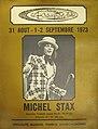 Michel Stax - panoramio.jpg