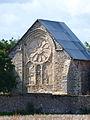 Michery-FR-89-La Cour-Notre-Dame-02.jpg