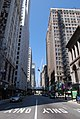 Michigan Avenue - Chicago (963236368).jpg