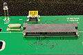 Micro USB3 SATA Platine top IMGP9563 smial wp.jpg