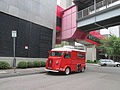 Mid-City Medical Petit Rouge Truck.jpg
