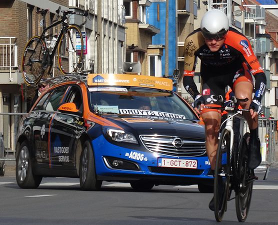 Middelkerke - Driedaagse van West-Vlaanderen, proloog, 6 maart 2015 (A025).JPG