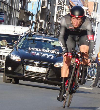 Middelkerke - Driedaagse van West-Vlaanderen, proloog, 6 maart 2015 (A106).JPG