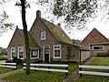 Middenstreek 68 Schiermonnikoog.jpg