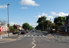 Middleton Park Ave.JPG