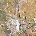 Midland International Airport - Texas.jpg