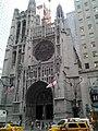 Midtown East, New York, NY, USA - panoramio (11).jpg