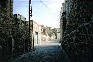 Midyatstreet