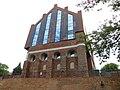 Miejskie Centrum Kultury i Edukacji w Malborku - panoramio.jpg