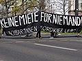 Mietenwahnsinn demonstration in Berlin 06-04-2019 19.jpg