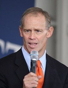 MikeTurzai-McCainRally2008Cropped.jpg