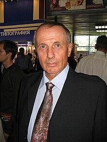 Mikhail Veller 2005 09 07.jpg