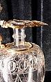 Milan Crystal ewer from lavabo set of Sigismund III Vasa (detail) 03.jpg