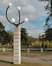 Milano Parco Sempione 1.jpg