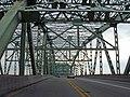 Milieu du pont - panoramio.jpg