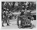 Militaire school KNIL. Artillerie, Bestanddeelnr 935-1334.jpg