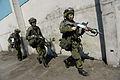 Militarovning Joint Challenge i ahus hamn, Sverige (14).jpg