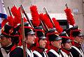 Milizie francesi Pasque Veronesi.jpg