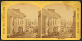 Milk Street, from Robert N. Dennis collection of stereoscopic views 2.png