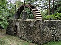 Mill Ruin, Fond Gens Libre, St. Lucia,.jpg