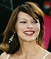Milla Jovovich Cannes Crop.jpg