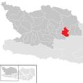 Millstatt im Bezirk SP.png