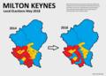 Milton Keynes (42140585915).png