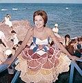 Mina Mazzini 1959.jpg