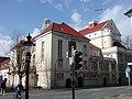 Minden Stadttheater.jpg