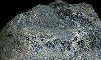 Mineraly.sk - pyrotin.jpg