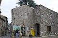 Minerve, France - panoramio (27).jpg