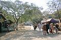 Mingun-Myanmar-06-Main Avenue.jpg