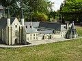 Mini-Châteaux Val de Loire 2008 038.JPG