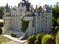 Mini-Châteaux Val de Loire 2008 445.JPG