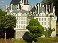 Mini-Châteaux Val de Loire 2008 449.JPG
