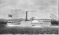 Minnahanonck (steamboat) by Bard.jpg
