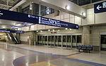 Minneapolis-St Paul International Airport MSP Tram 15807922495.jpg