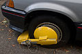 Minneapolis Vehicle Immobilization 4839519385 o.jpg