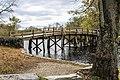 Minute Man National Historical Park (df664d51-a85e-40a0-b93a-c296fe12356b).jpg