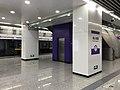 Minxinjiayuan Station Line 10.jpg