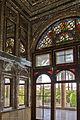 Mirrored Hall, Naranjastan Palace, Shiraz (14451962646).jpg