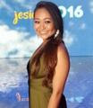 Misheel Jargalsaikhan in 2016 (cropped).png