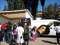 MisionesRengo Vendimia 2011.jpg